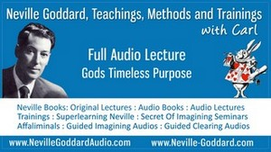 Neville-Goddard-Audio-Lecture-Gods-Timeless-Purpose