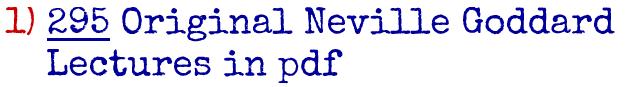295-neville-goddard-pdf