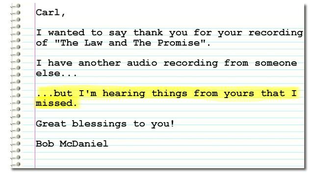 carl-bradbrook-testimonial-neville-goddard-Bob