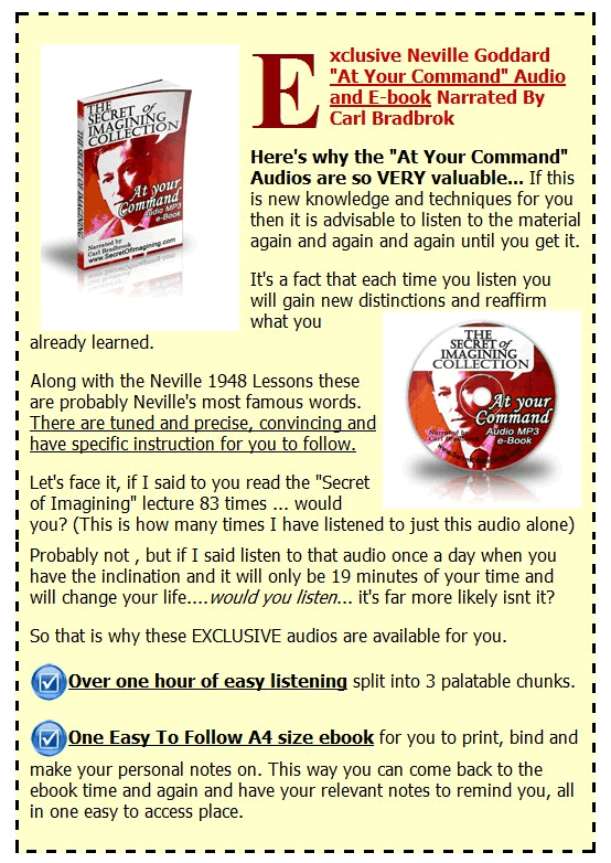 neville-goddard-at-your-command-pdf-audio-book-mp3