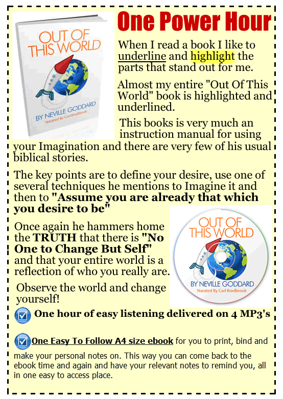 out-of-this-world-audio-mp3-book-description-of-contents-narrated-by-carl-bradbrook