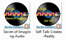 secret-of-imagining-self-talk-creates-reality