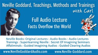 Neville-Goddard-Audio-Lecture-Facts-Overflow-the-World