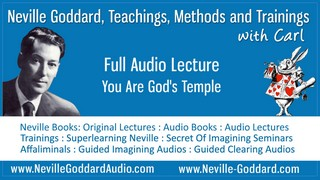 Neville-Goddard-Audio-Lecture-You-Are-God's-Temple
